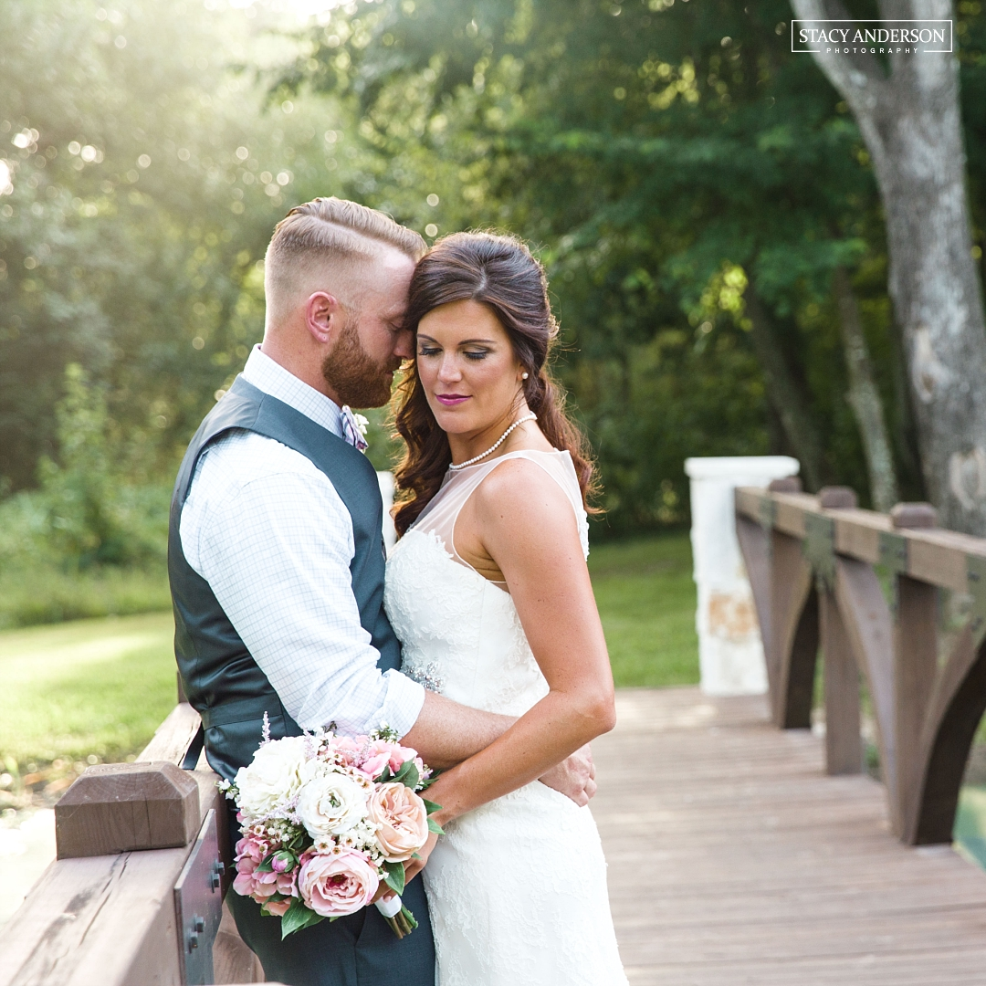 Stacy Anderson Photography_0445