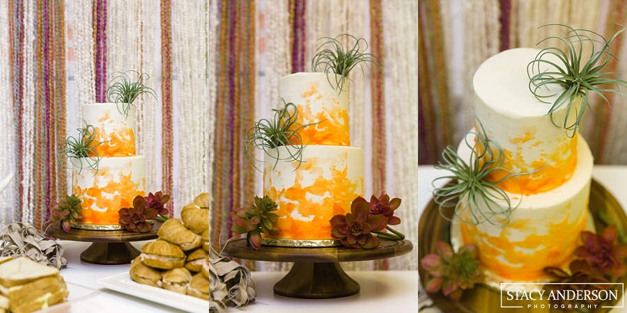 Stacy Anderson Photography_0459