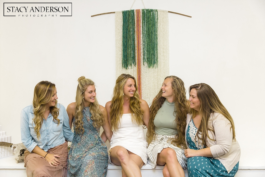 Stacy Anderson Photography_0472