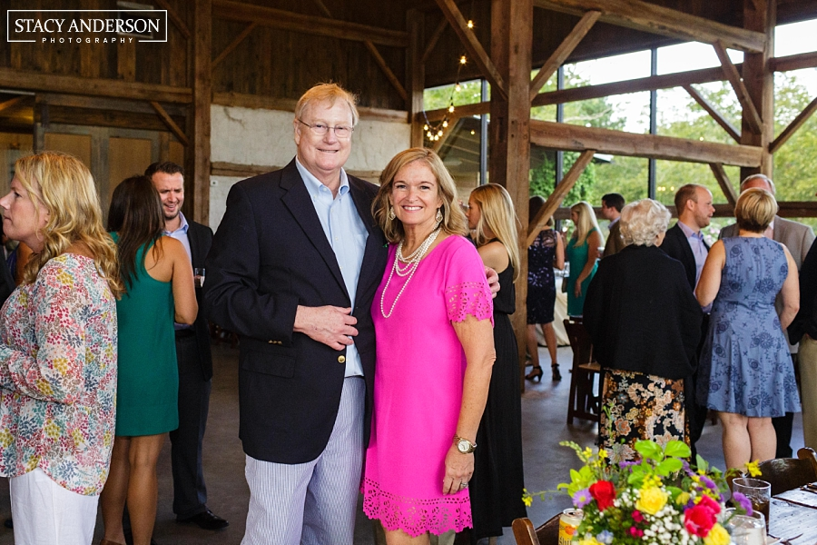 stacy-anderson-photography_0547
