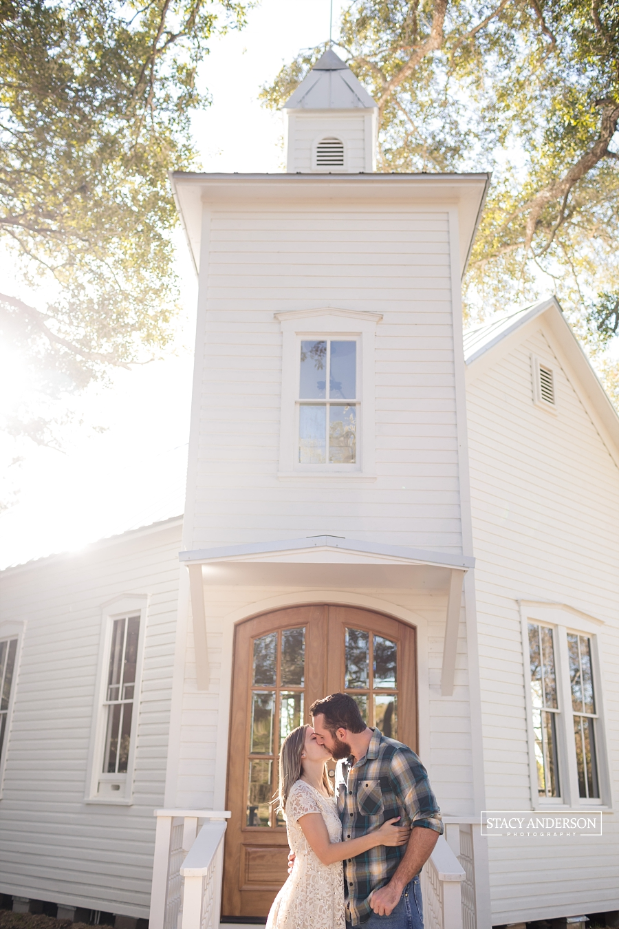 stacy-anderson-photography-alvin-wedding-photographer_0004