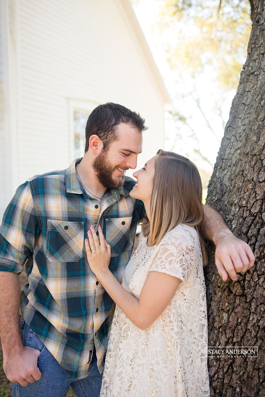 stacy-anderson-photography-alvin-wedding-photographer_0006