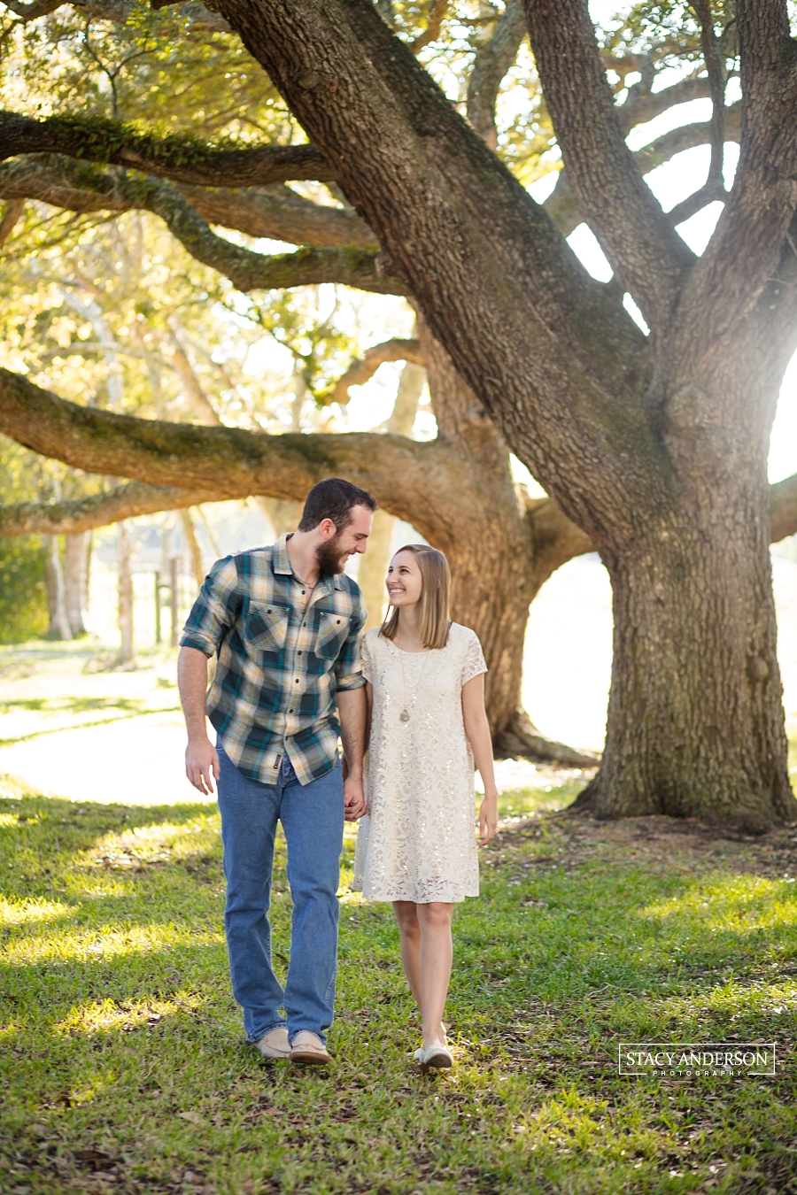 stacy-anderson-photography-alvin-wedding-photographer_0008