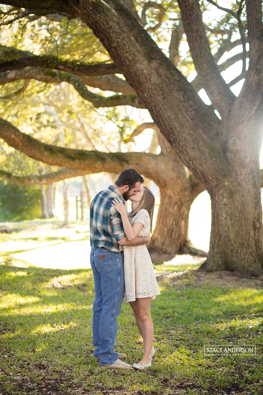 stacy-anderson-photography-alvin-wedding-photographer_0009