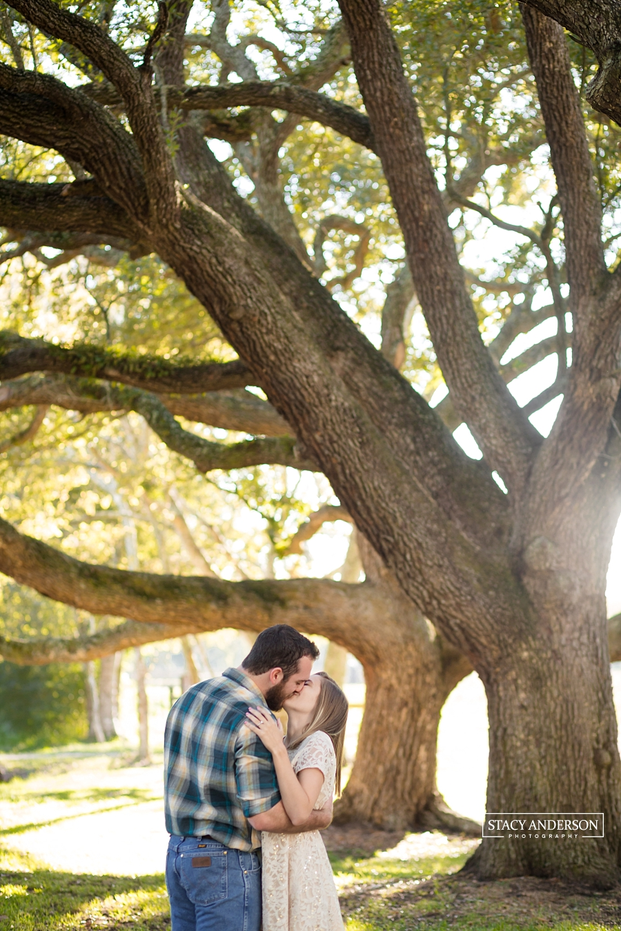 stacy-anderson-photography-alvin-wedding-photographer_0010
