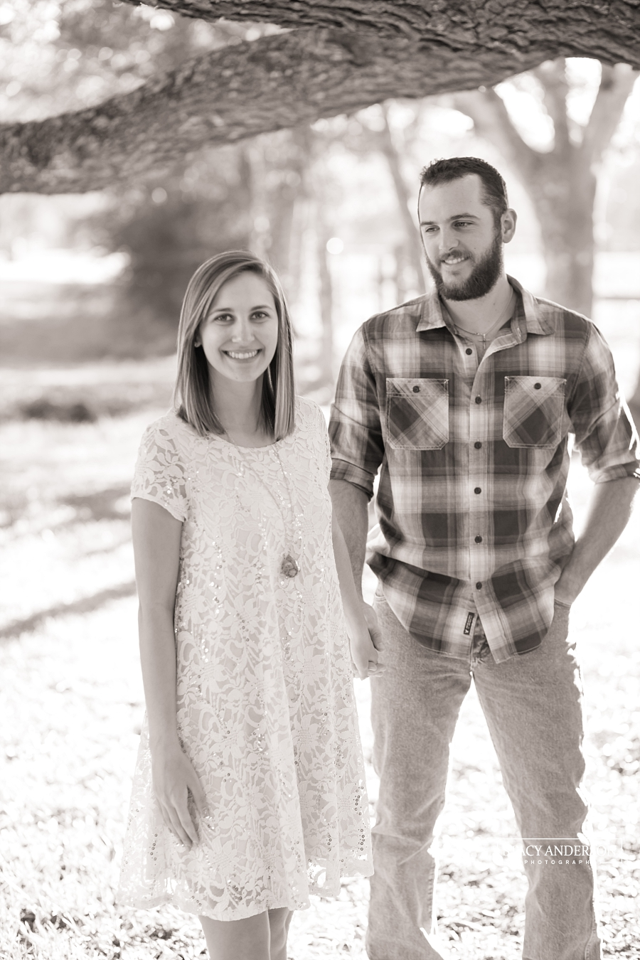stacy-anderson-photography-alvin-wedding-photographer_0011