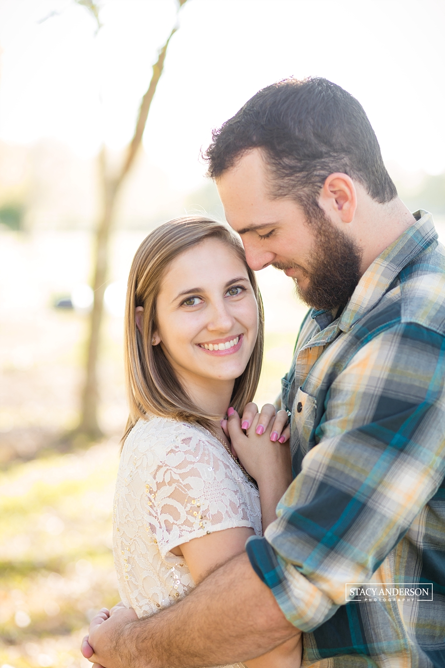 stacy-anderson-photography-alvin-wedding-photographer_0014