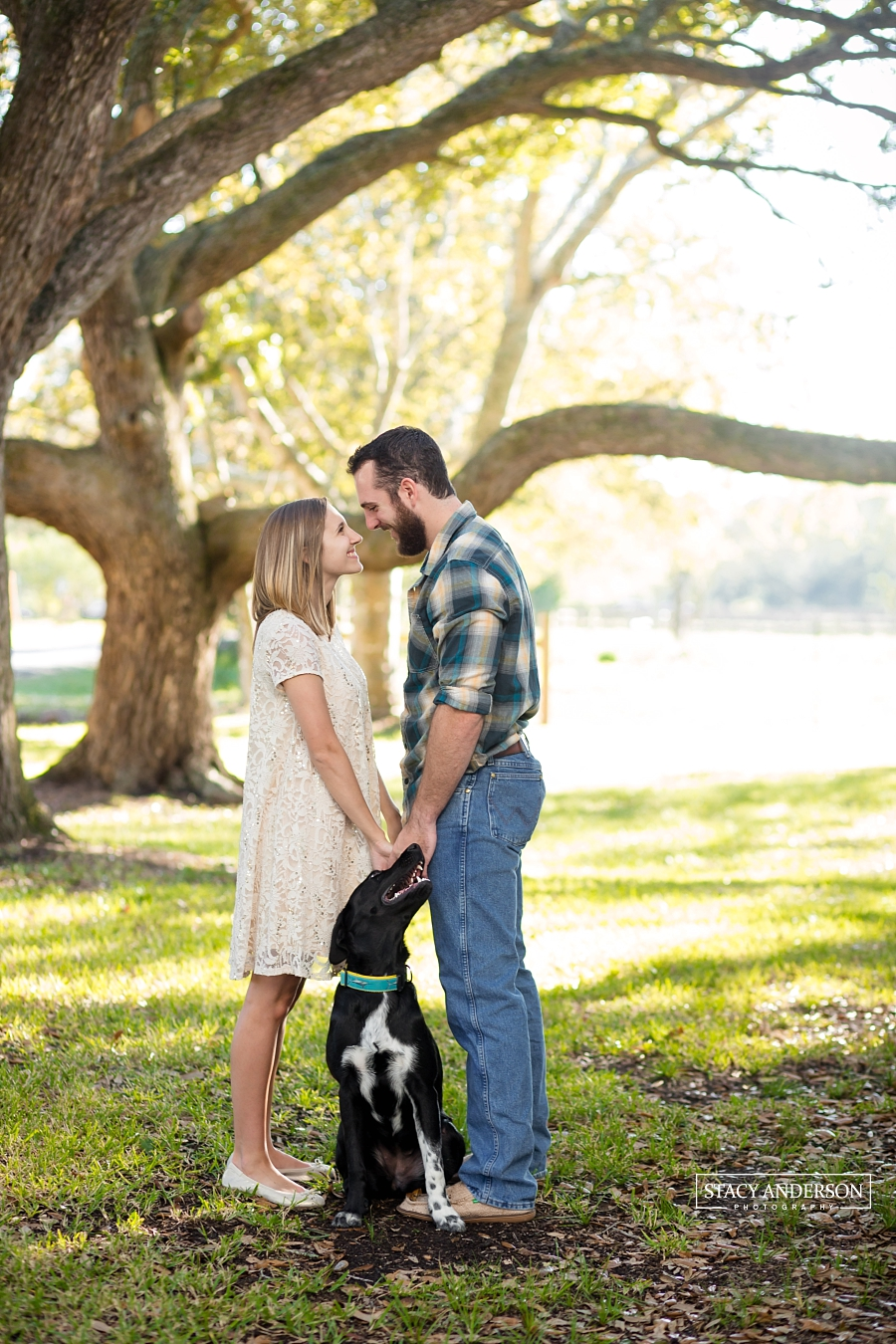 stacy-anderson-photography-alvin-wedding-photographer_0017