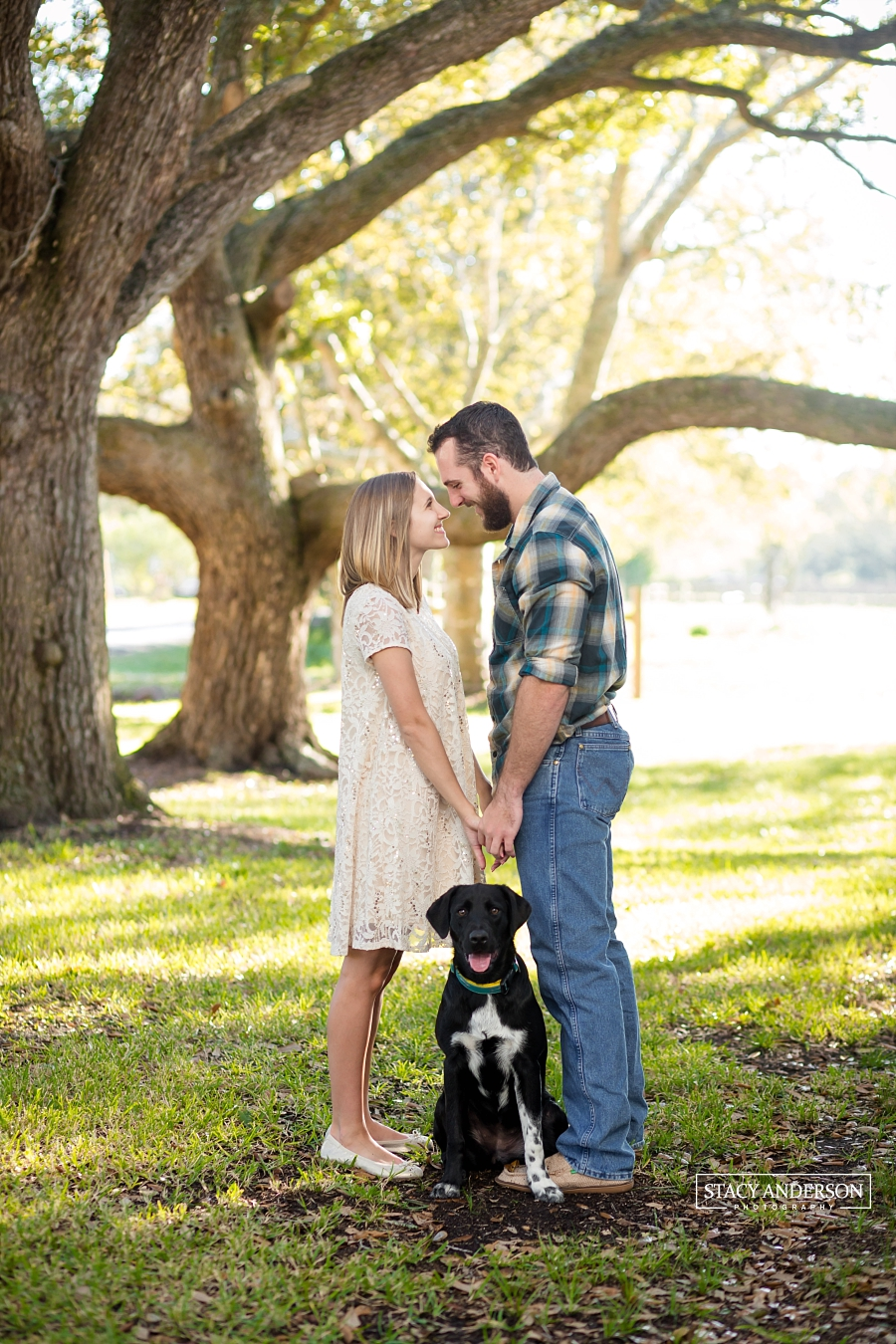 stacy-anderson-photography-alvin-wedding-photographer_0018
