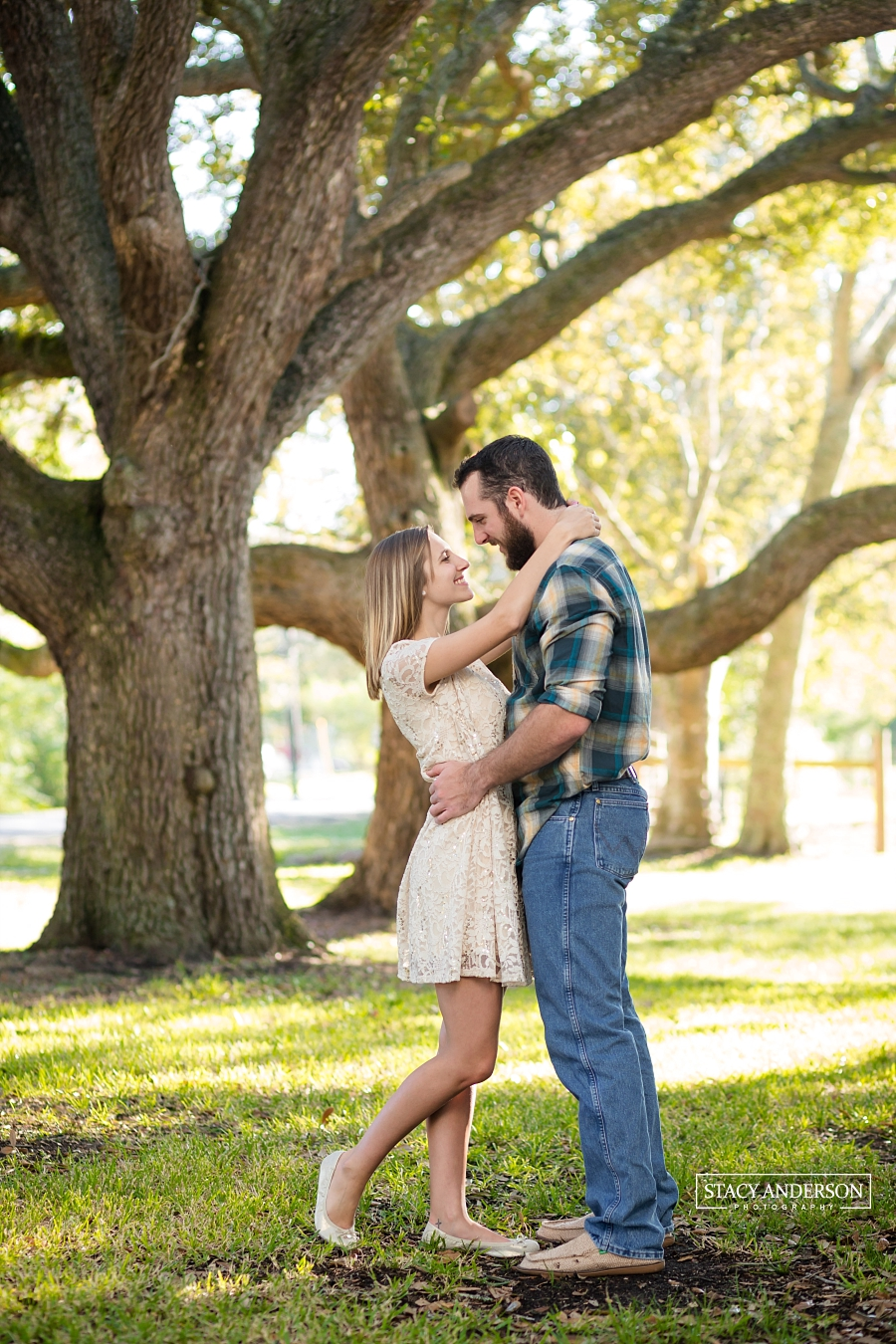 stacy-anderson-photography-alvin-wedding-photographer_0019