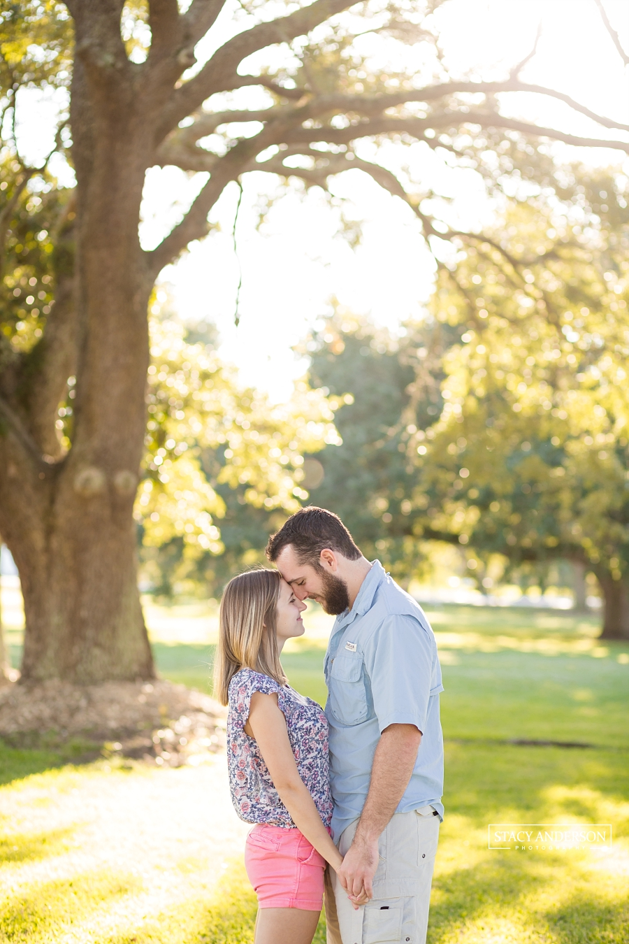 stacy-anderson-photography-alvin-wedding-photographer_0025