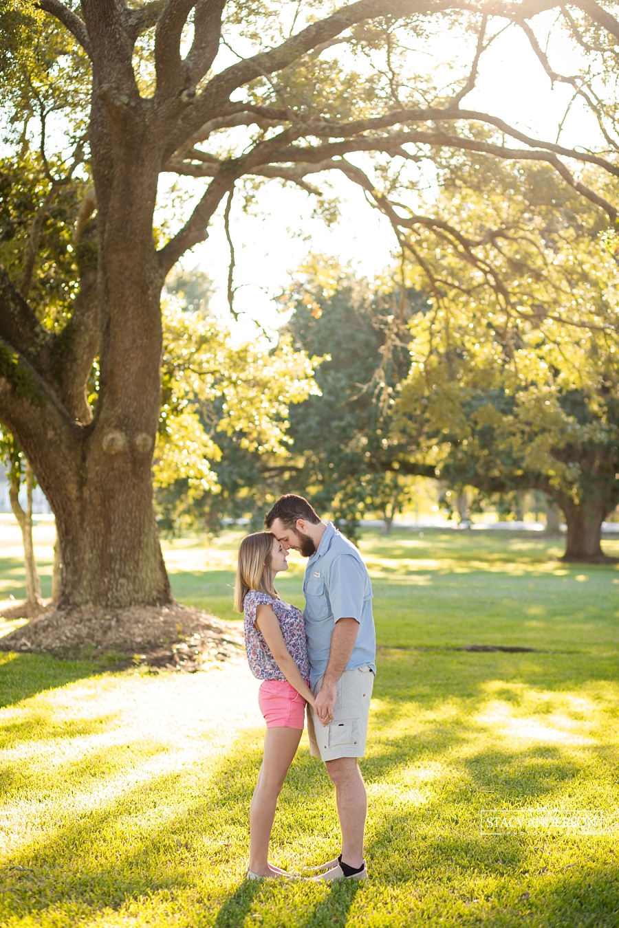 stacy-anderson-photography-alvin-wedding-photographer_0026