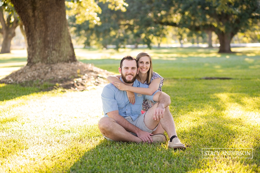 stacy-anderson-photography-alvin-wedding-photographer_0027