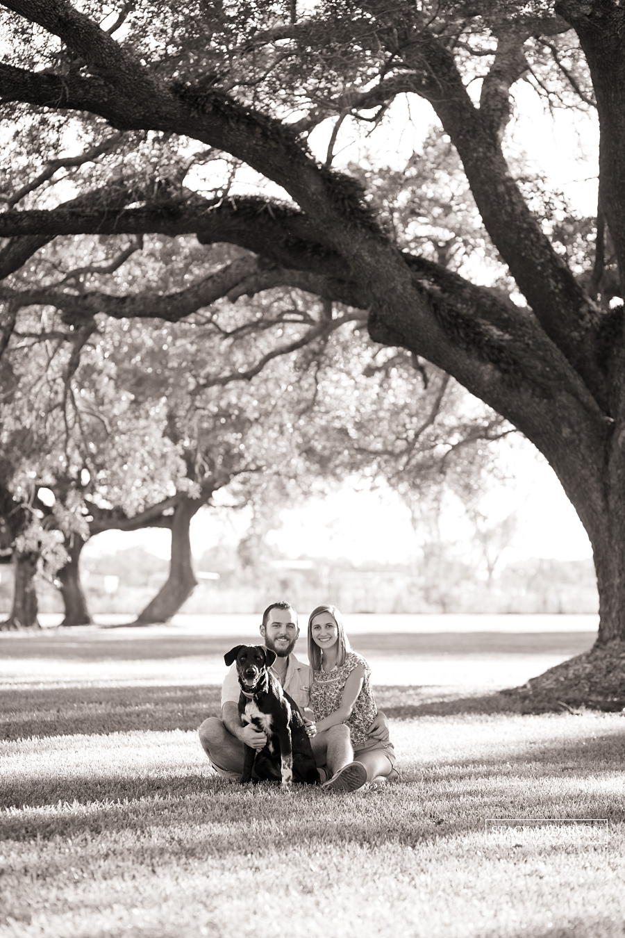 stacy-anderson-photography-alvin-wedding-photographer_0029