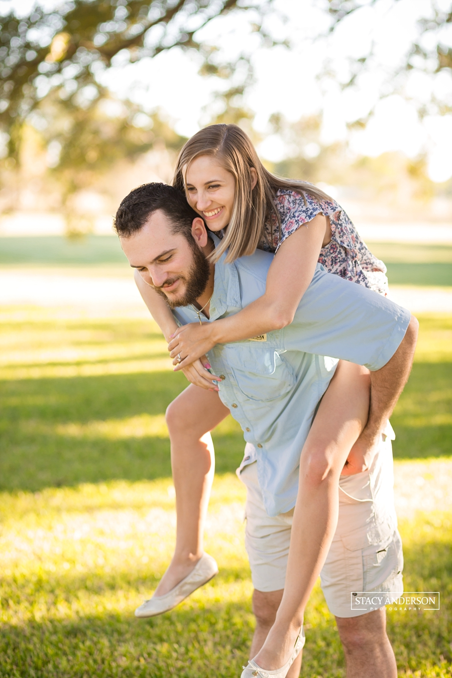 stacy-anderson-photography-alvin-wedding-photographer_0033