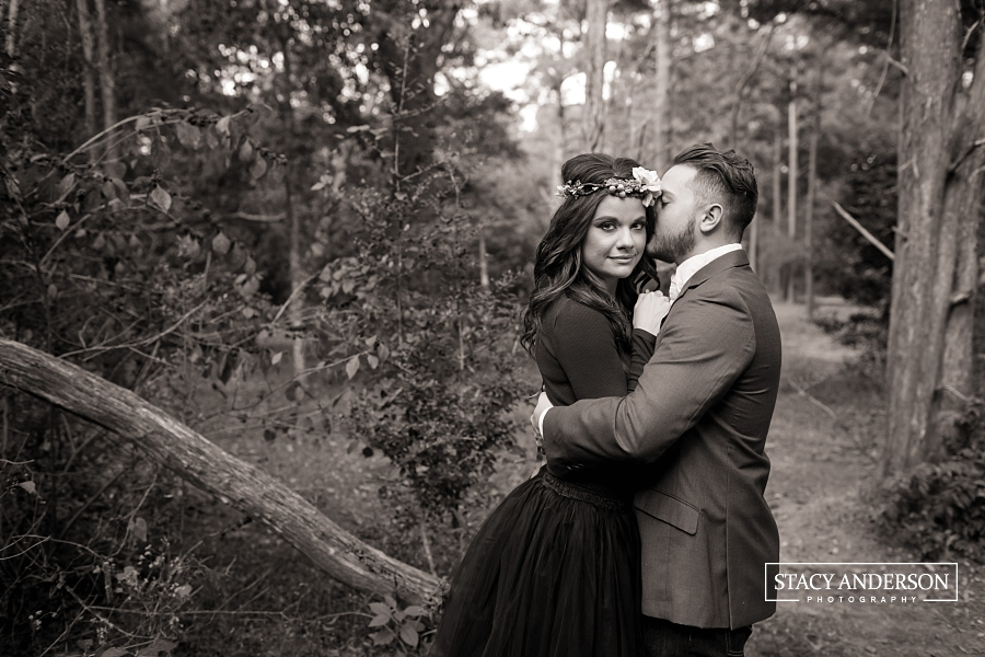 stacy-anderson-photography-houston-anniversary-photographer_0606