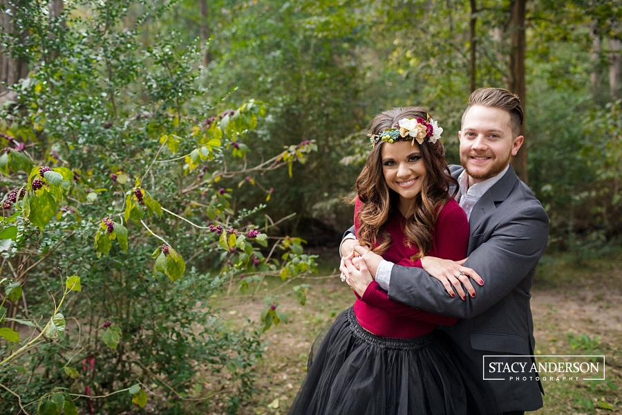 stacy-anderson-photography-houston-anniversary-photographer_0612