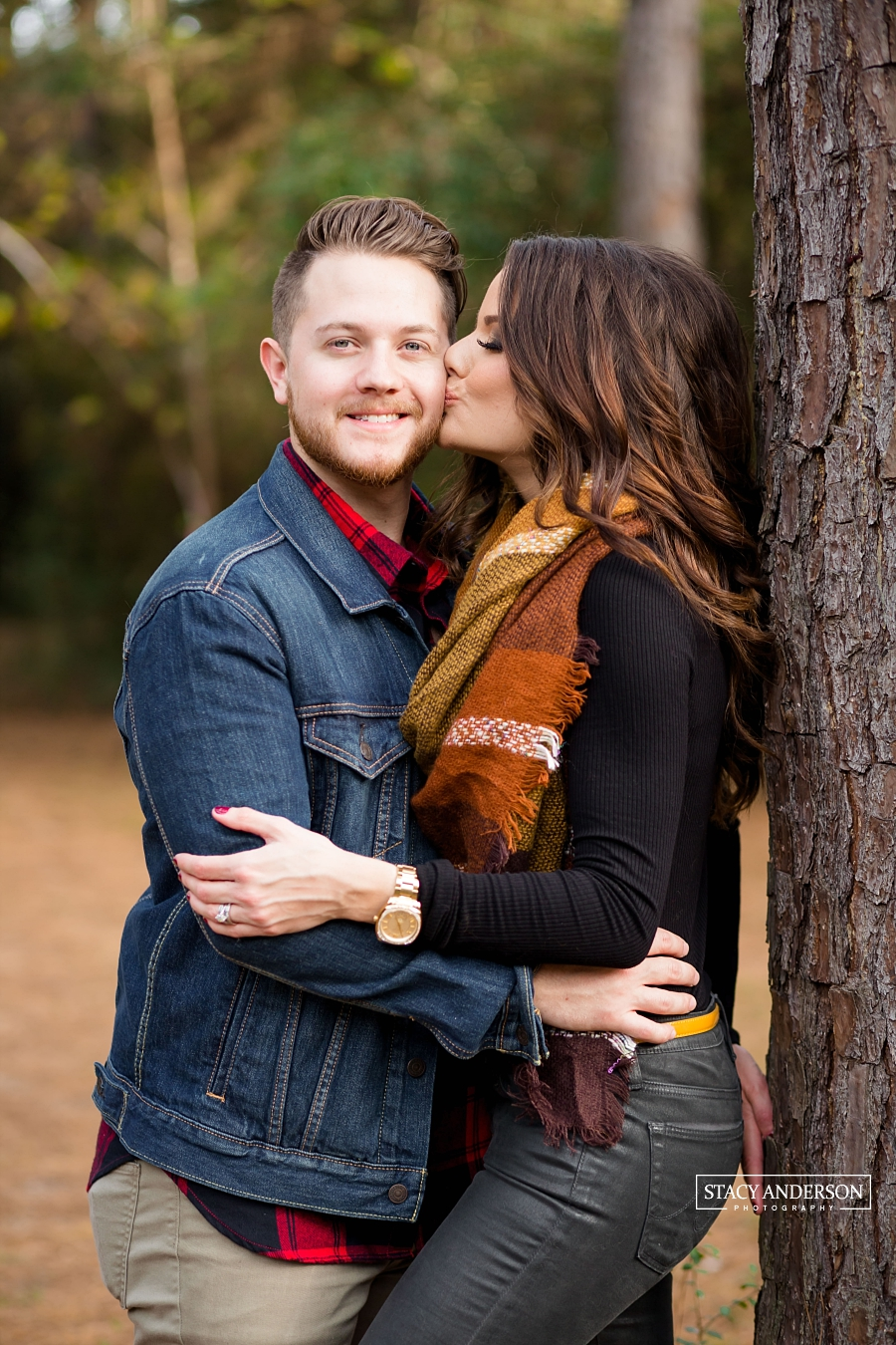 stacy-anderson-photography-houston-anniversary-photographer_0626