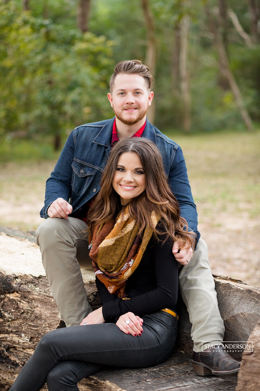 stacy-anderson-photography-houston-anniversary-photographer_0641