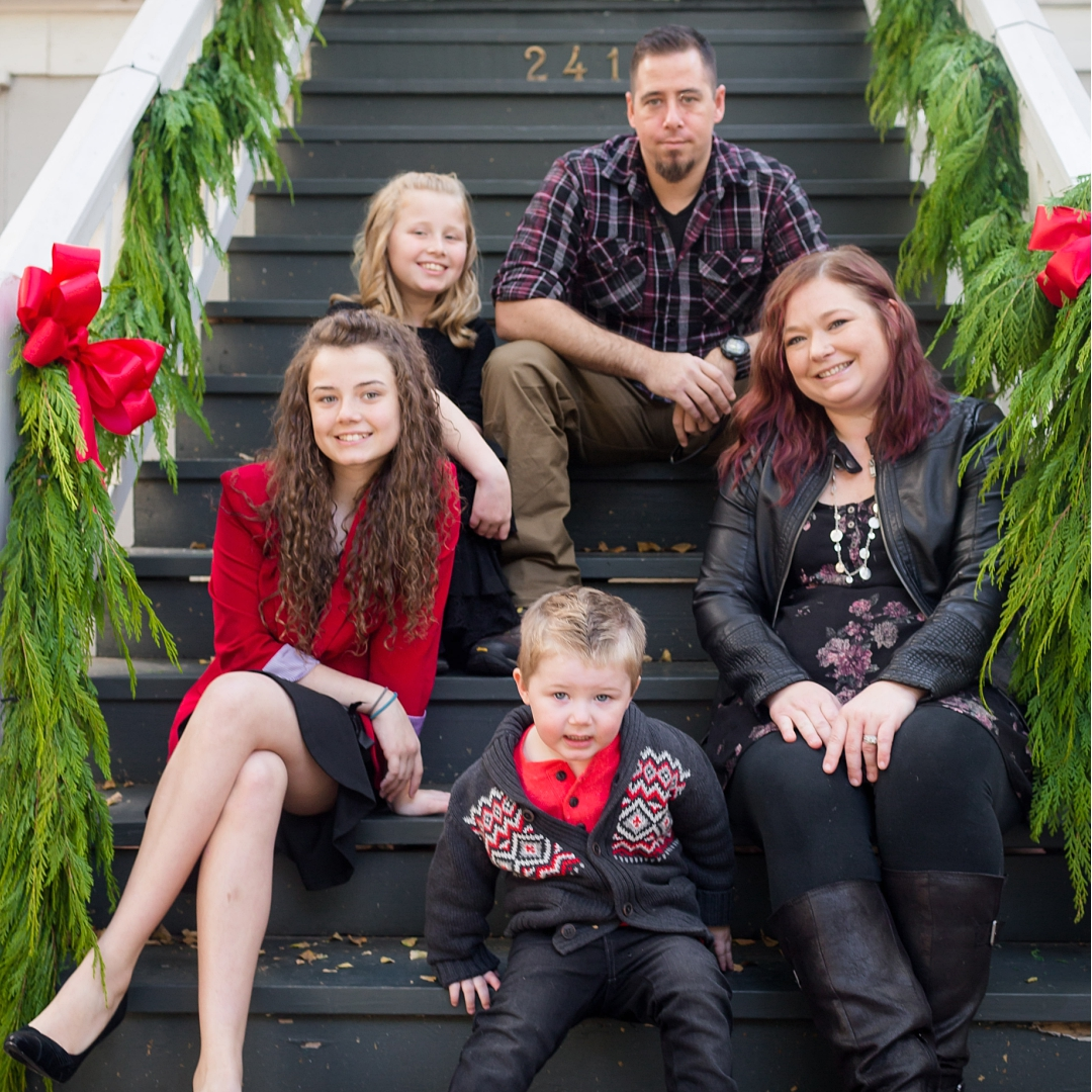 stacy-anderson-photography-houston-christmas-mini-session-photographer_0509
