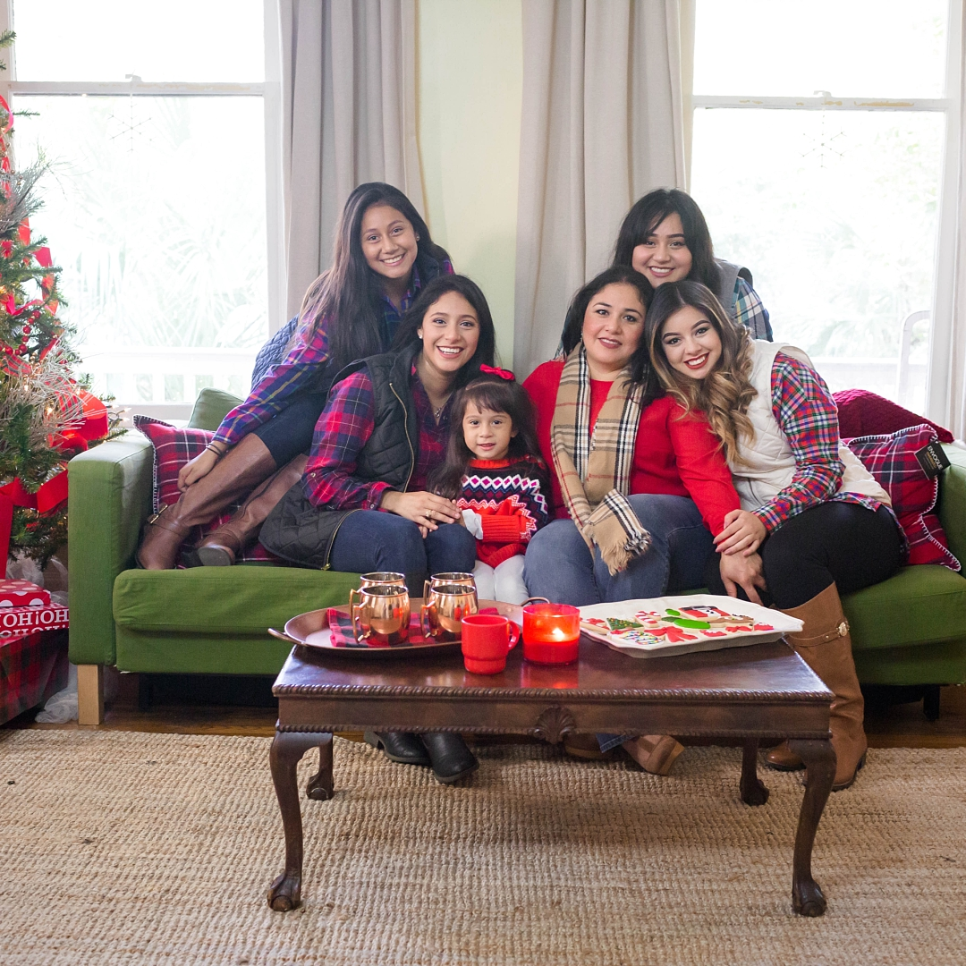 stacy-anderson-photography-houston-christmas-mini-session-photographer_0513
