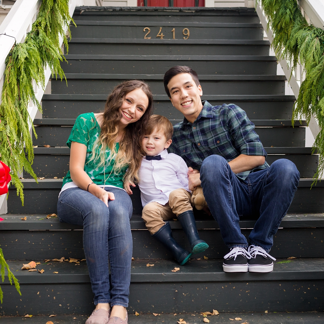 stacy-anderson-photography-houston-christmas-mini-session-photographer_0529