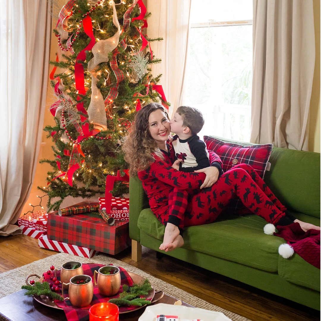 stacy-anderson-photography-houston-christmas-mini-session-photographer_0567