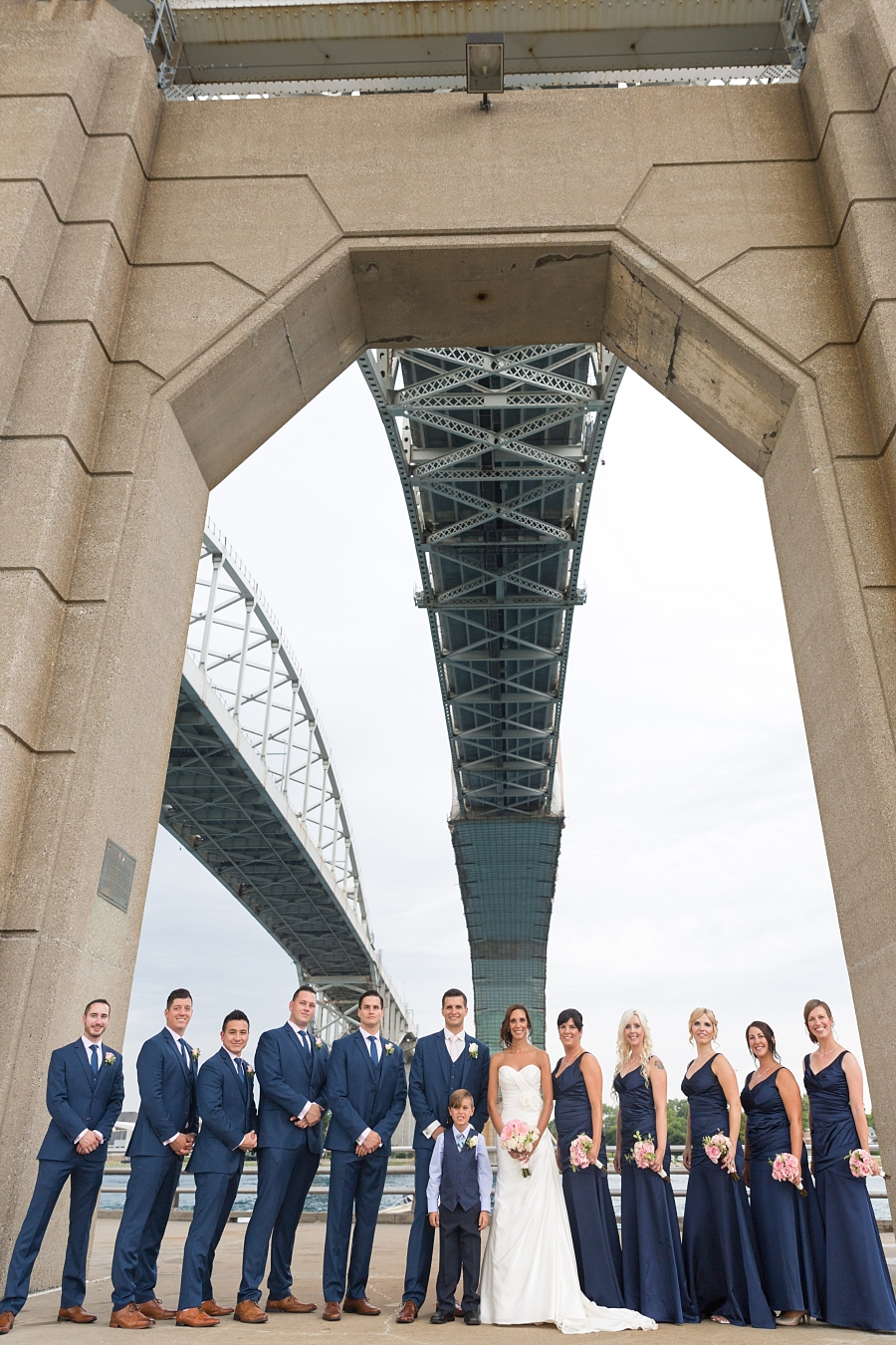 Stacy-Anderson-Photography-Sarnia-Toronto-Ontario-Wedding-Photographer_0035.jpg