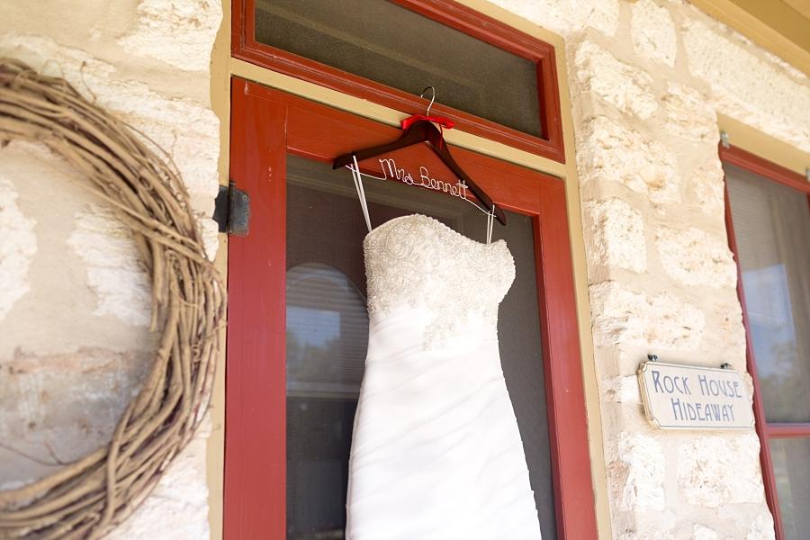 Stacy-Amderson-Photography-Houston-Fredericksberg-Wedding-Photographer_0002.jpg