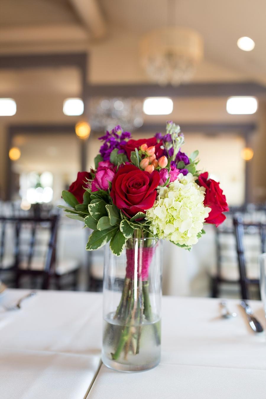 Stacy-Amderson-Photography-Houston-Fredericksberg-Wedding-Photographer_0012.jpg