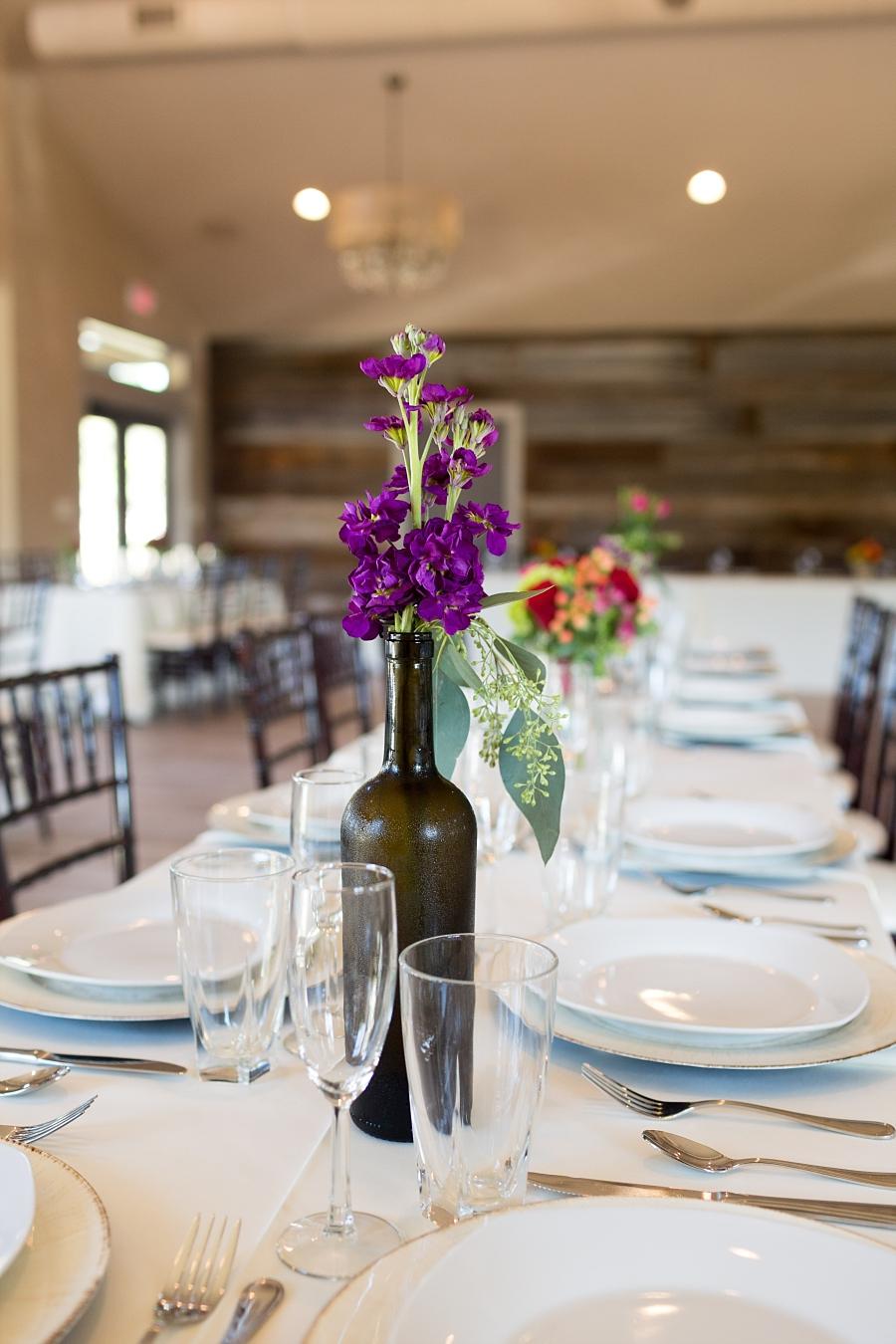 Stacy-Amderson-Photography-Houston-Fredericksberg-Wedding-Photographer_0013.jpg