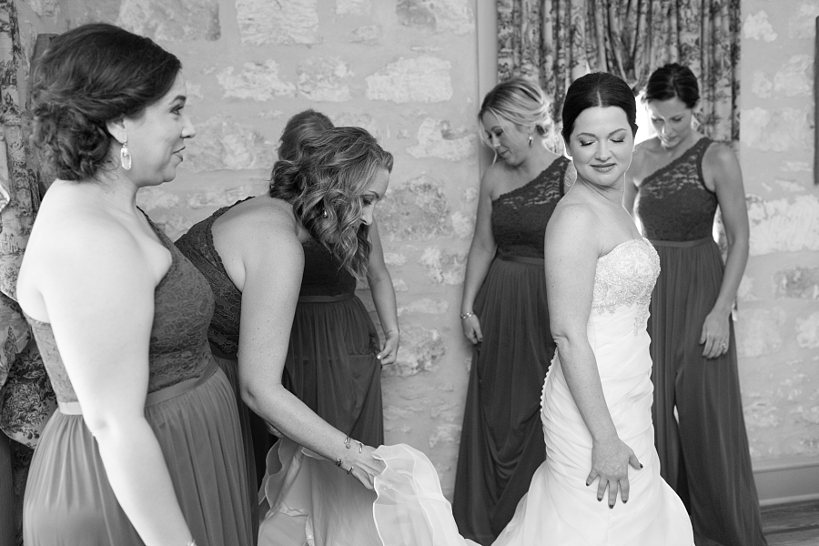 Stacy-Amderson-Photography-Houston-Fredericksberg-Wedding-Photographer_0023.jpg