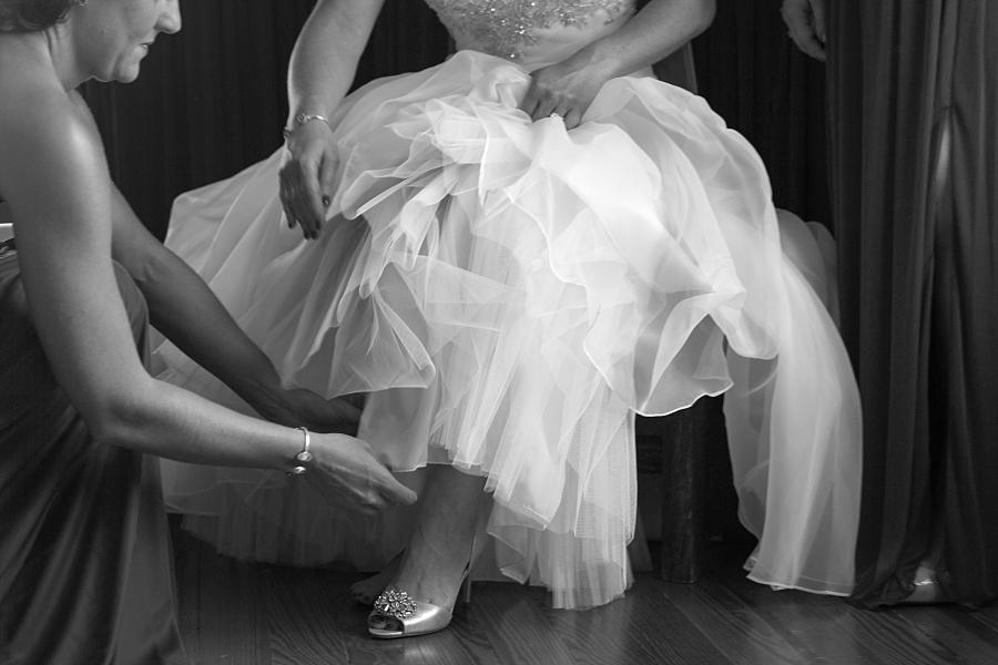 Stacy-Amderson-Photography-Houston-Fredericksberg-Wedding-Photographer_0026.jpg