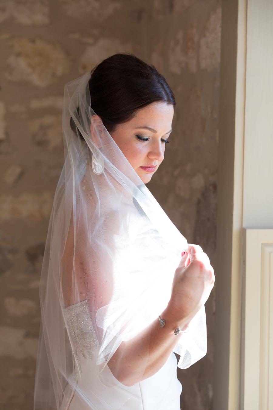 Stacy-Amderson-Photography-Houston-Fredericksberg-Wedding-Photographer_0029.jpg