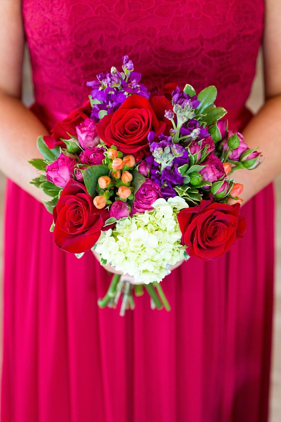 Stacy-Amderson-Photography-Houston-Fredericksberg-Wedding-Photographer_0042.jpg