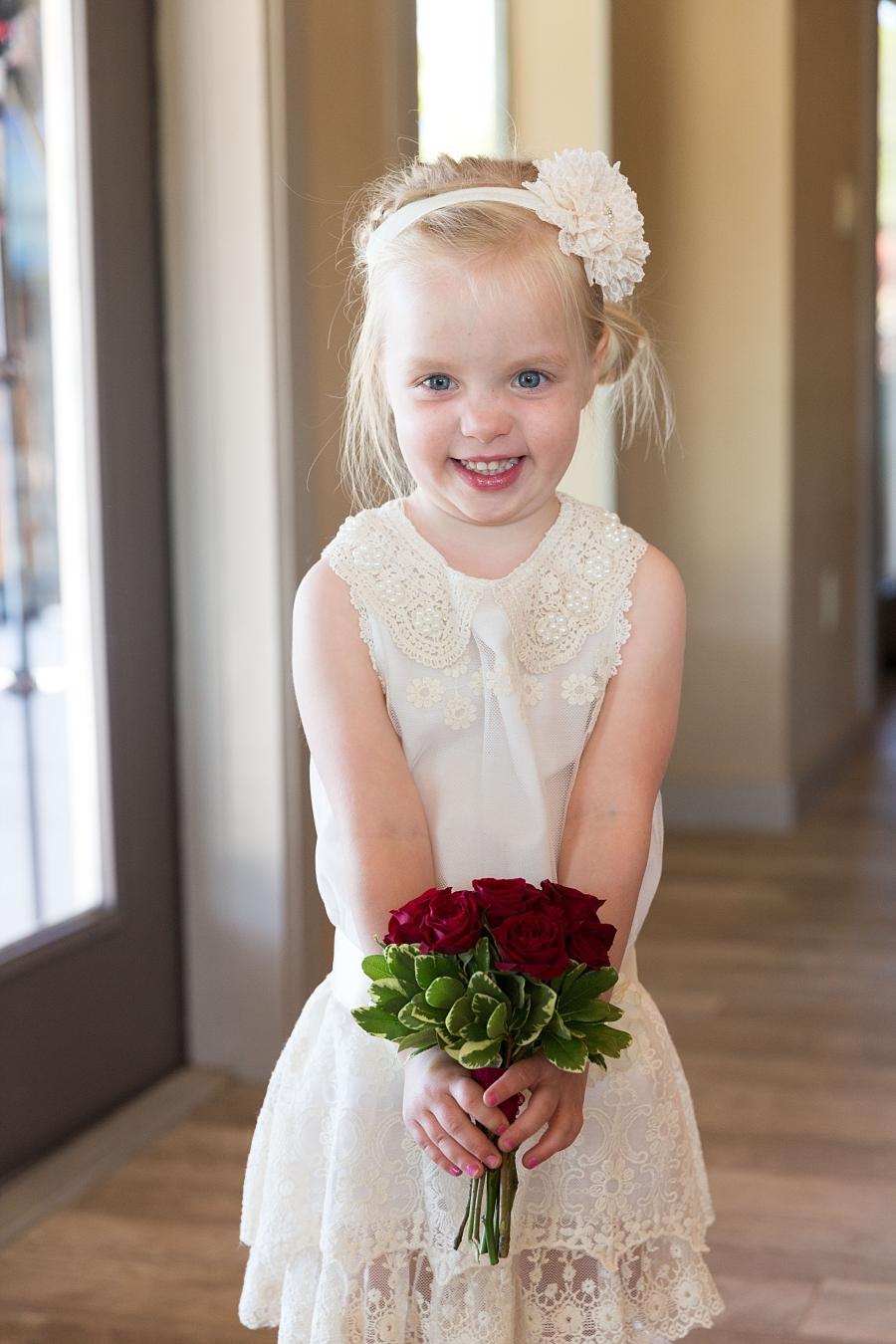 Stacy-Amderson-Photography-Houston-Fredericksberg-Wedding-Photographer_0044.jpg