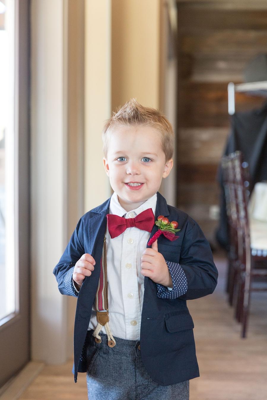 Stacy-Amderson-Photography-Houston-Fredericksberg-Wedding-Photographer_0045.jpg