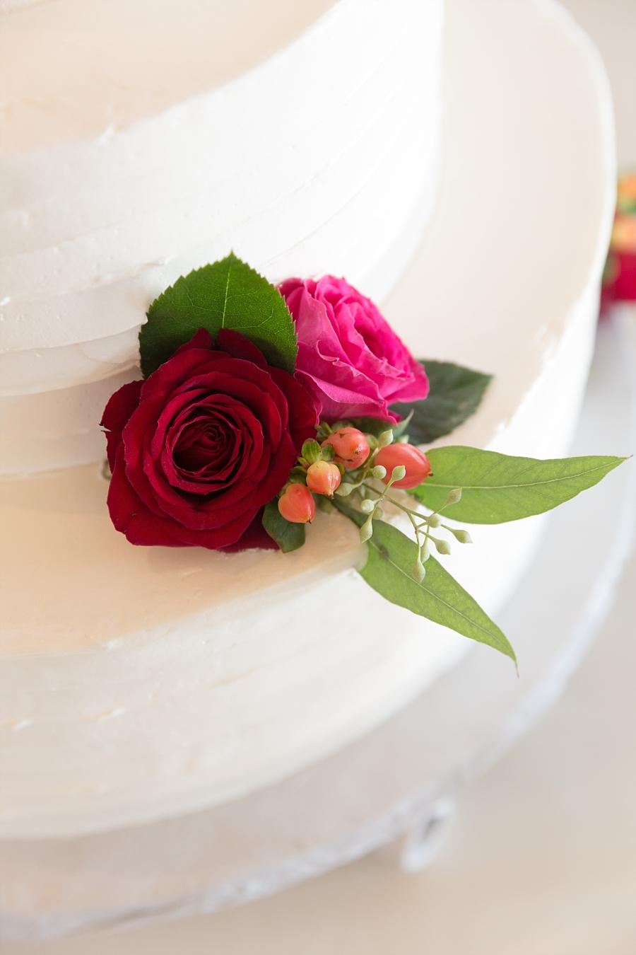 Stacy-Amderson-Photography-Houston-Fredericksberg-Wedding-Photographer_0049.jpg