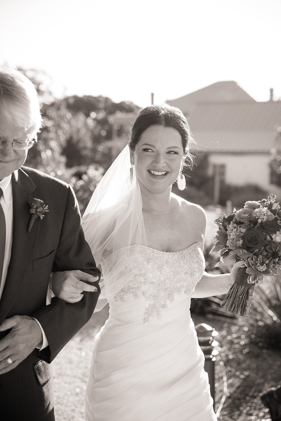 Stacy-Amderson-Photography-Houston-Fredericksberg-Wedding-Photographer_0055.jpg