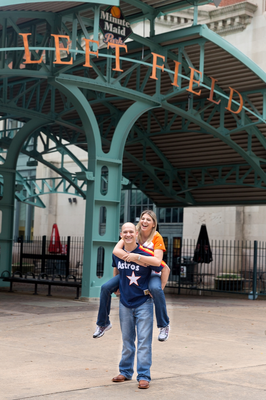 Stacy-Anderson-Photography-Houston-Astros-Baseball-engagement-photo_0041.jpg