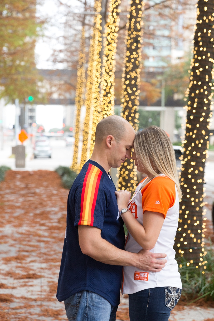 Stacy-Anderson-Photography-Houston-Astros-Baseball-engagement-photo_0043.jpg