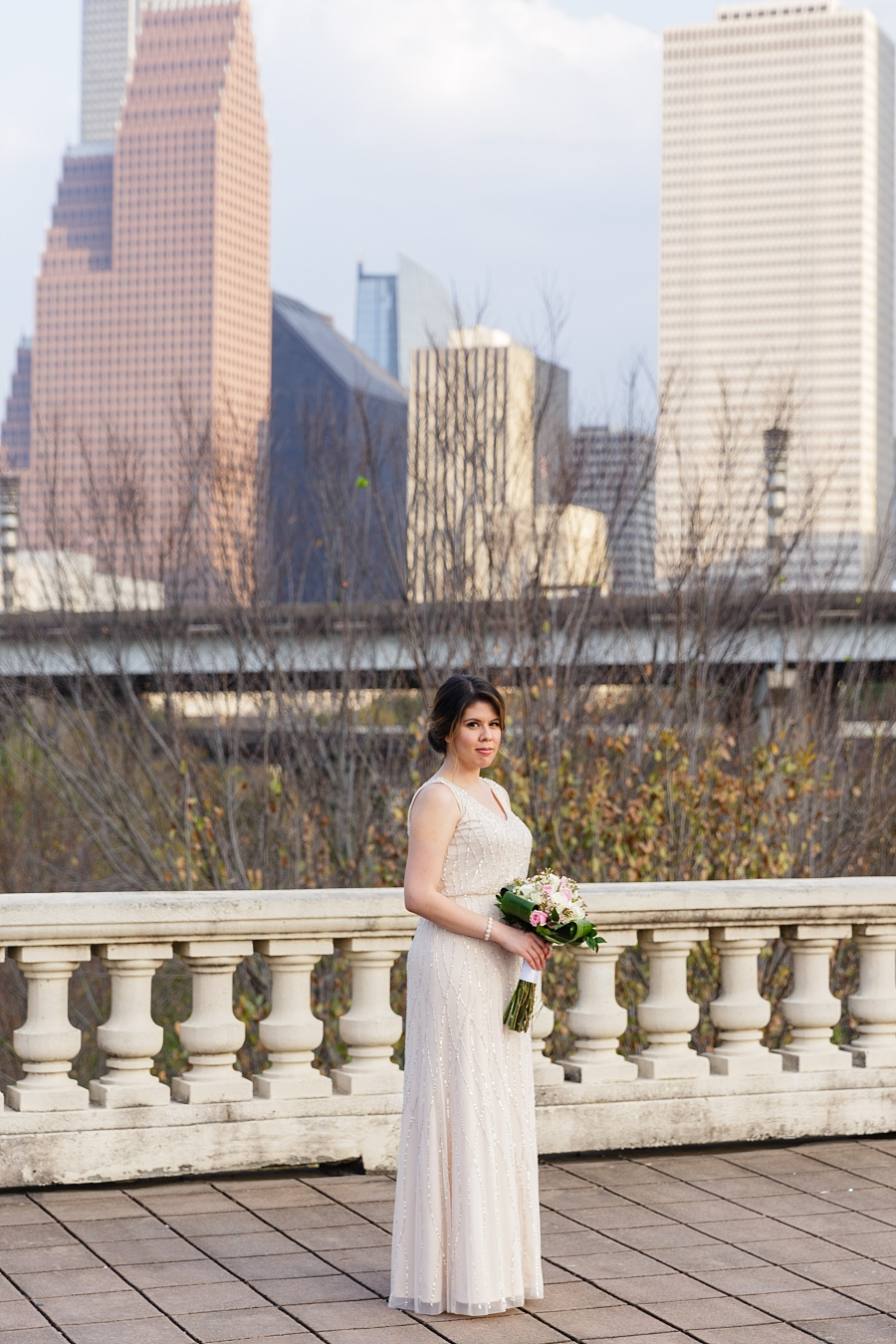 Stacy-Anderson-Photography-Houston-Courthouse-Vic-Anthony-Wedding-Photographer_0002.jpg