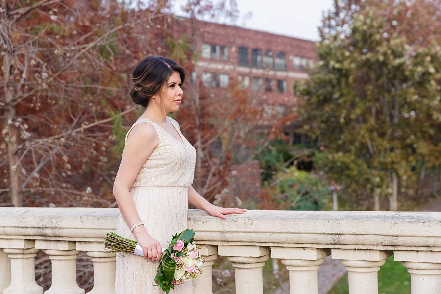 Stacy-Anderson-Photography-Houston-Courthouse-Vic-Anthony-Wedding-Photographer_0003.jpg