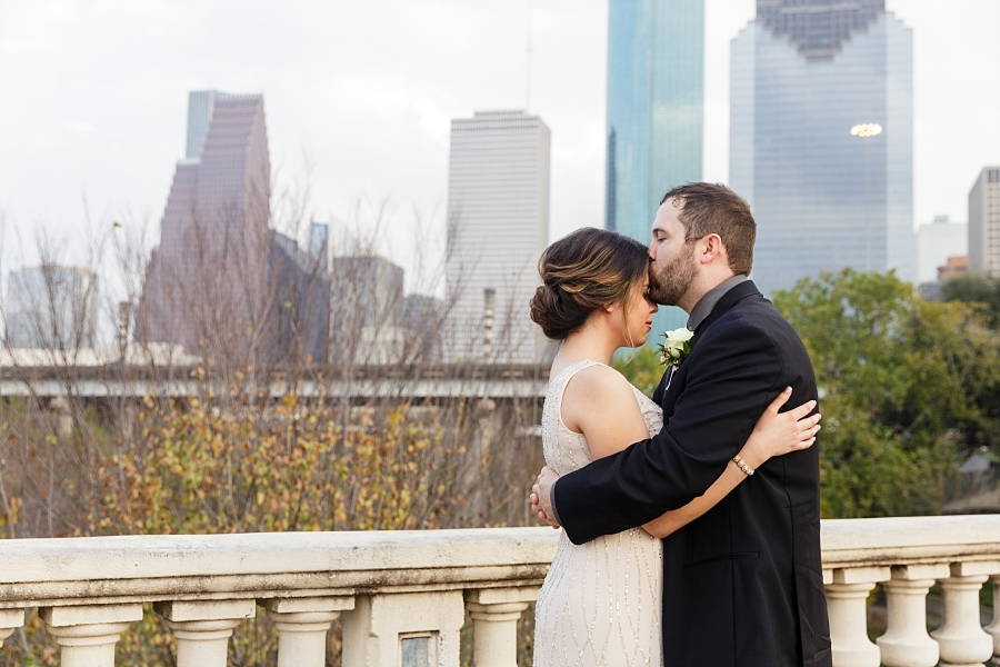Stacy-Anderson-Photography-Houston-Courthouse-Vic-Anthony-Wedding-Photographer_0007.jpg