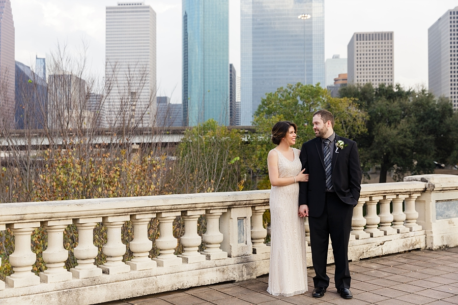Stacy-Anderson-Photography-Houston-Courthouse-Vic-Anthony-Wedding-Photographer_0009.jpg