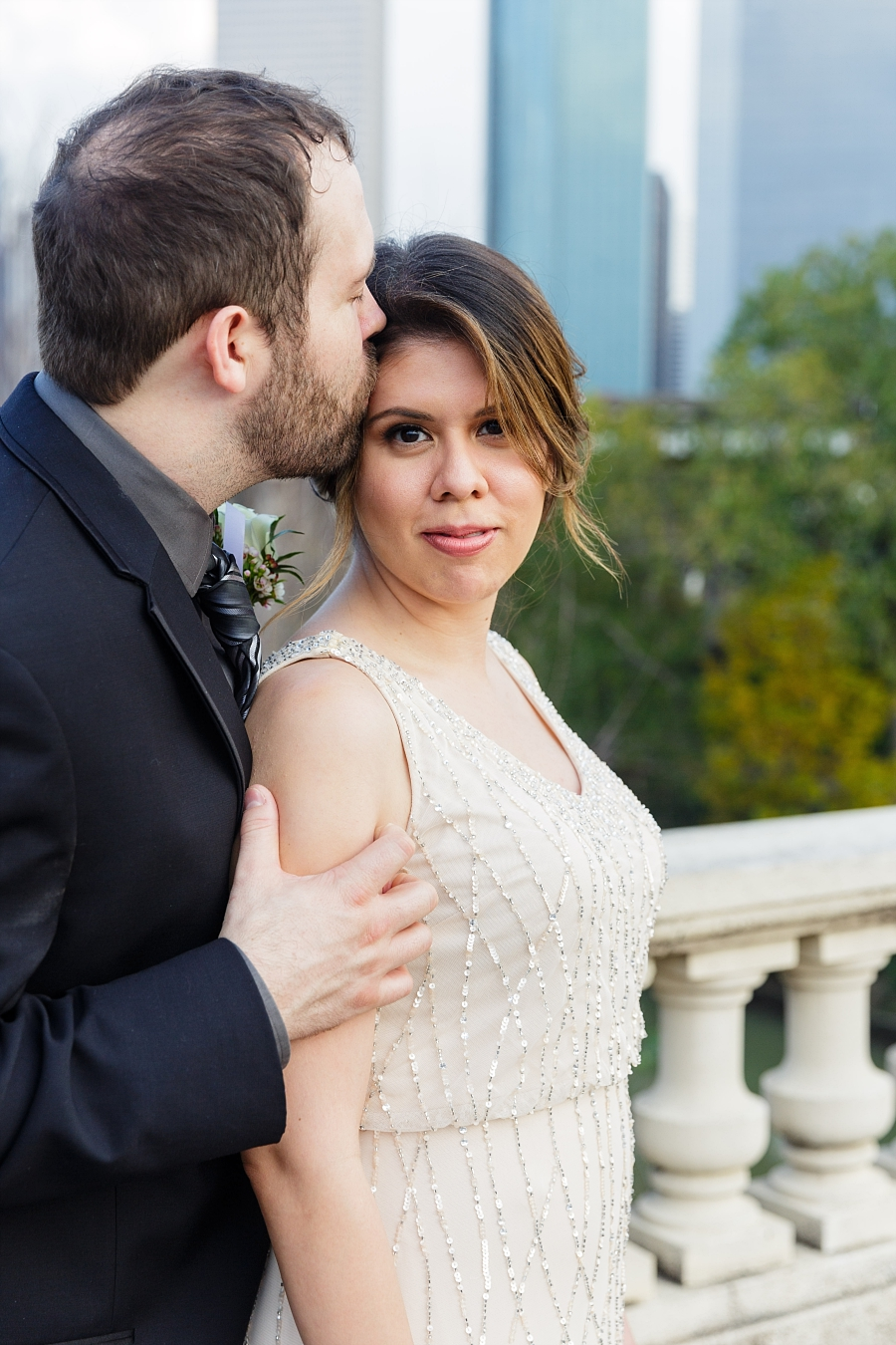 Stacy-Anderson-Photography-Houston-Courthouse-Vic-Anthony-Wedding-Photographer_0010.jpg