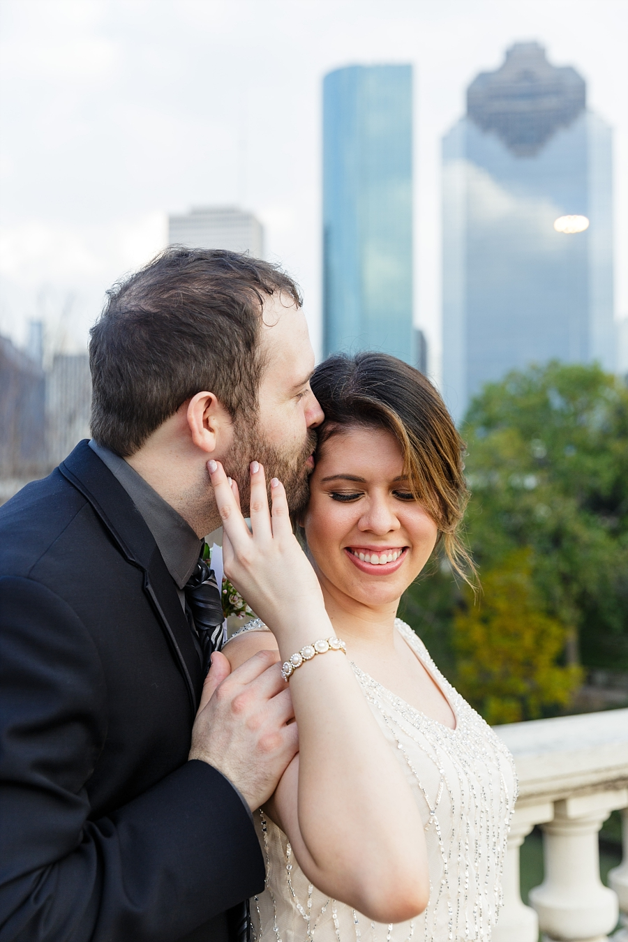 Stacy-Anderson-Photography-Houston-Courthouse-Vic-Anthony-Wedding-Photographer_0011.jpg
