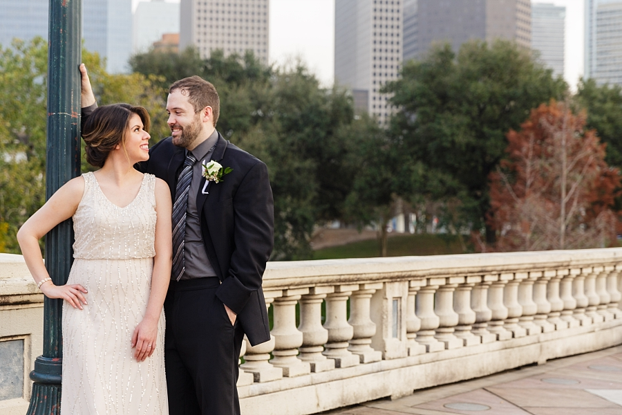 Stacy-Anderson-Photography-Houston-Courthouse-Vic-Anthony-Wedding-Photographer_0012.jpg