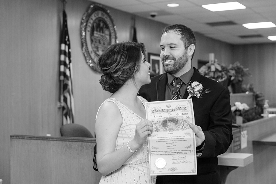 Stacy-Anderson-Photography-Houston-Courthouse-Wedding-Photographer_0001.jpg