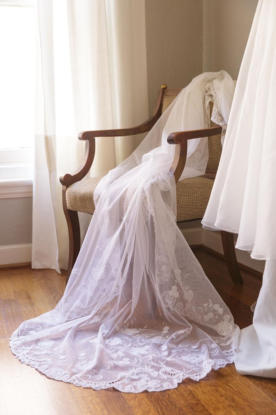 Stacy-Anderson-Photography-McGovern-Centennial-Gardens-Houston-Wedding-Photographer_0002.jpg
